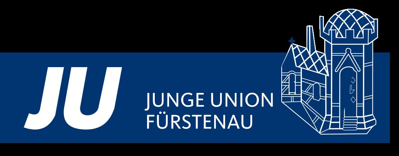 Junge Union Fürstenau