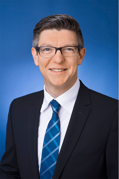 Tobias Beutler